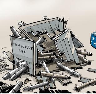 Traktat INF