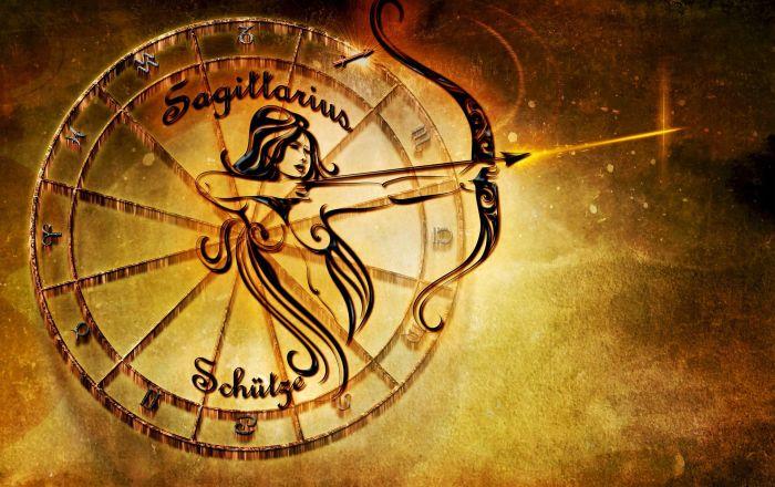 Pięć znaków Zodiaków, nad którymi czuwa siła wyższa
