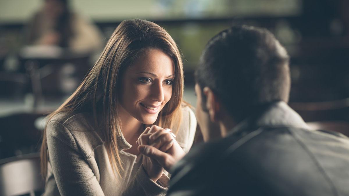 darmowy serwis randkowy online w USA w Kanadzie