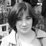 Jekaterina Biespałowa
