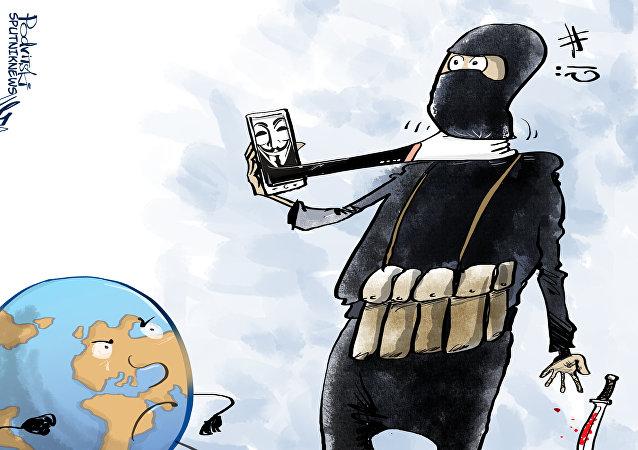 Anonymous vs. PI