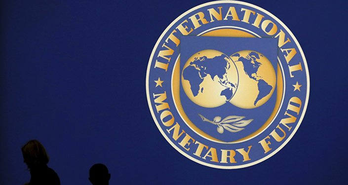 Logo MFW