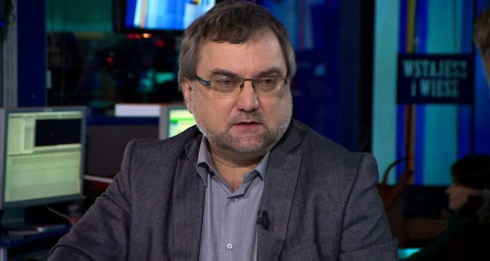 Tomasz Hypki