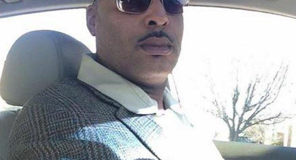 Poszukiwany przestępca wysłał policjantom swoje selfie