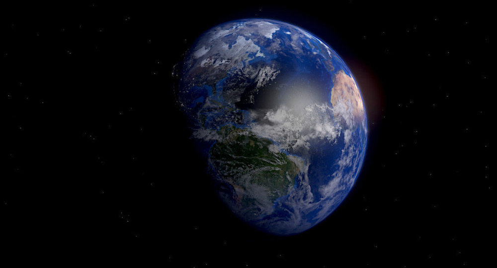 Ziemia