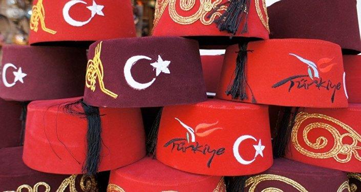 Europejczycy nie wierzą w perspektywę członkostwa Turcji w UE