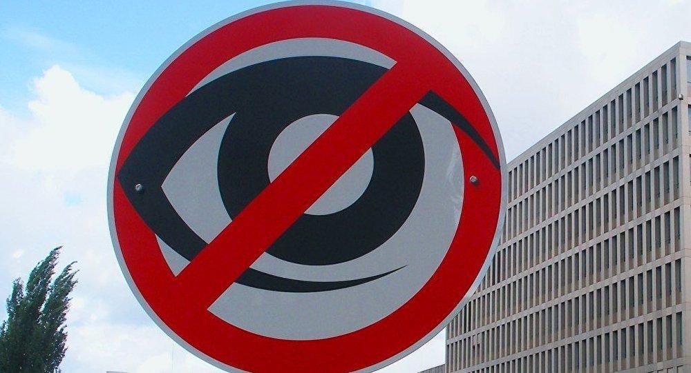 Koalicja rządząca w Niemczech uzgodniła reformę agencji wywiadu BND