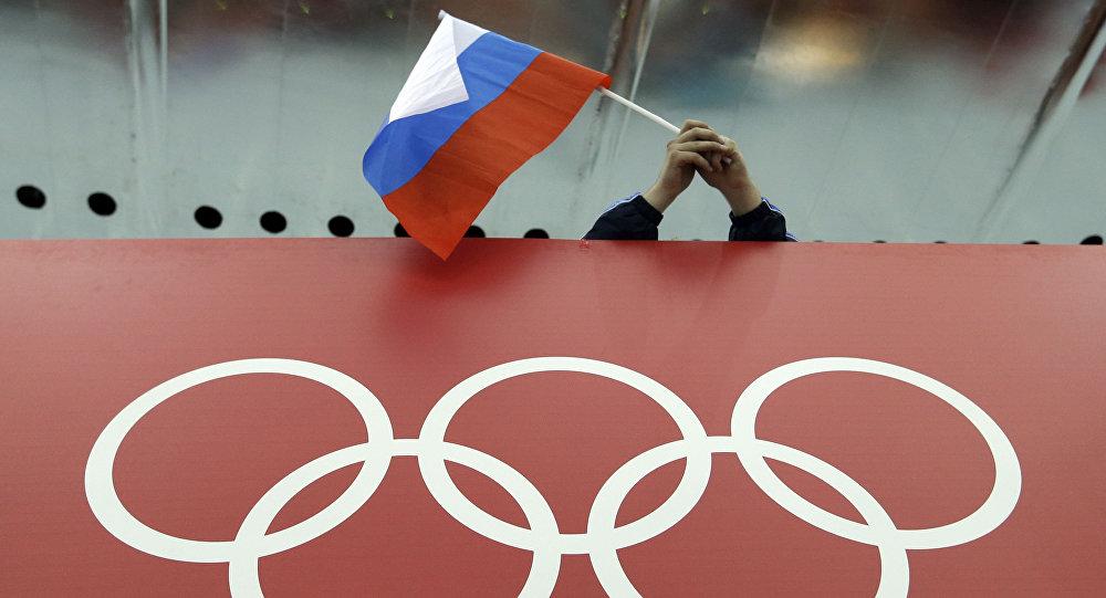 Olimpiada  w Rio de Janeiro odbędzie się bez rosyjskich sportowców