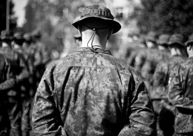 Ćwiczenia NATO Saber Strike w Europie Wschodniej
