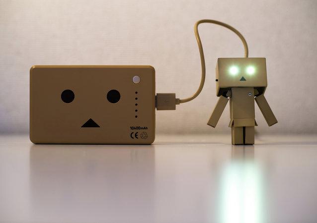 Usterki sieciowe mogą ułatwić hakerom dostęp do naszych telefonów