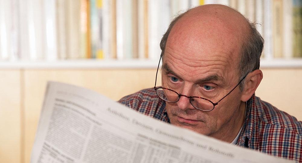 Jak niemieckie media manipulują opinią publiczną?