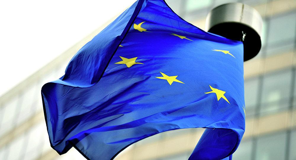 Premier Słowacji: nie ma lepszego projektu niż UE