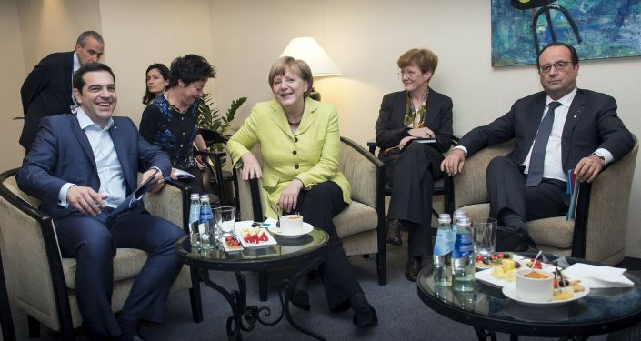 Szczyt Partnerstwa Wschodniego