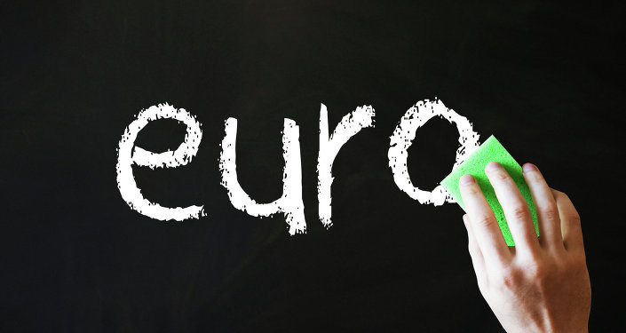 70% Czechów sprzeciwia się wprowadzeniu euro