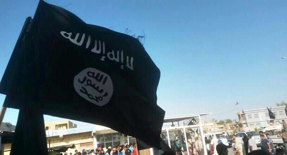UNHCHR poinformowało, że dżihadyści z Państwa Islamskiego mordują cywilów za odmowę współpracy