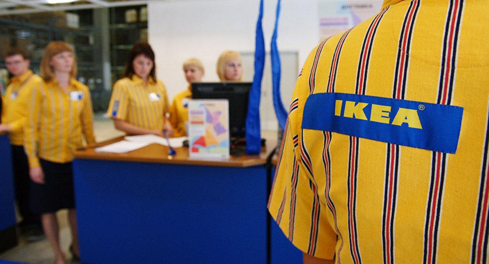 2d2abfb3e340be IKEA przechodzi na online: kto będzie musiał szukać nowej pracy ...