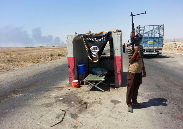 Umiarkowana syryjska opozycja rozważa możliwość zacieśnienia współpracy z Al-Kaidą i innymi organizacjami terrorystycznymi