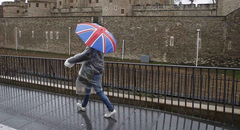 Premier Wielkiej Brytanii wygłosi we wtorek przemówienie o wyjściu kraju z UE