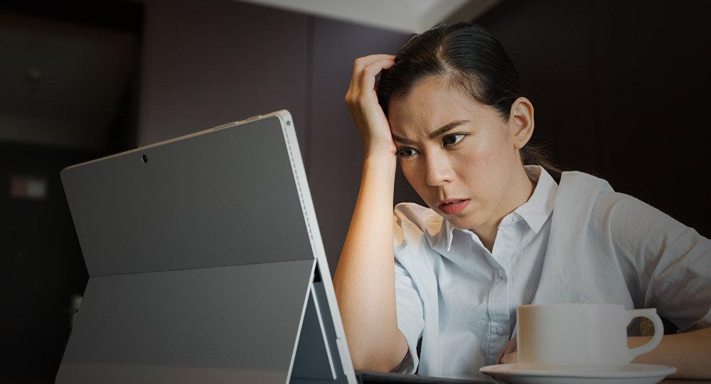 """Potrzebuję jedynie dostępu do komputera lub iPhone'a, by rozpowszechniać fejkowe wiadomości""""."""