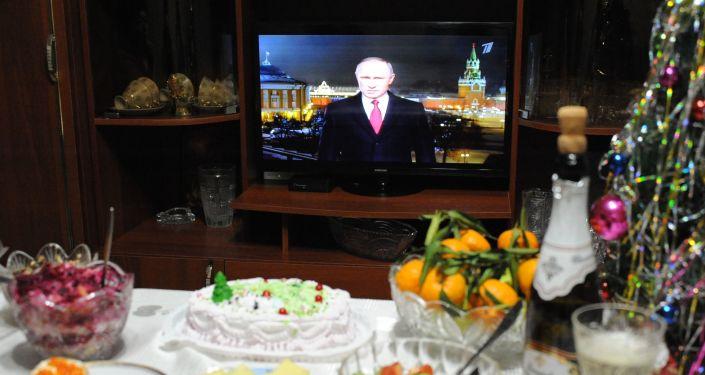CIA może szpiegować każdego przy pomocy smart-TV