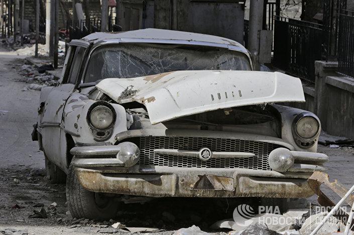 Buick z 1955 roku