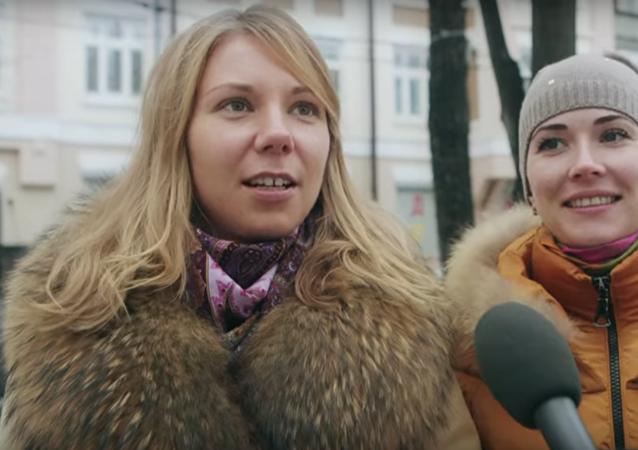 Co jedzą Polacy zdaniem Rosjan?