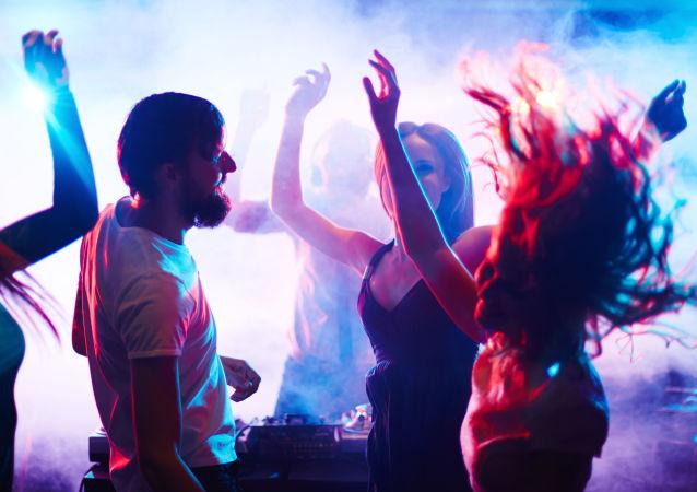 Nocny klub