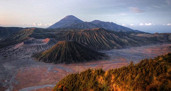 Java, Indonezja