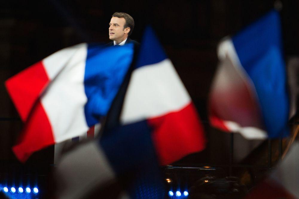 Inauguracja nowego prezydenta musi się odbyć 14 maja.