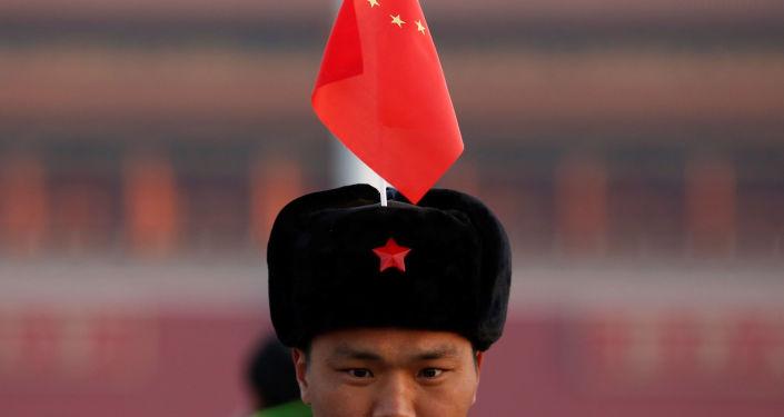 Chińskie Ministerstwo Obrony potwierdziło we wtorek, że niedawno przetestowano pocisk nowego typu