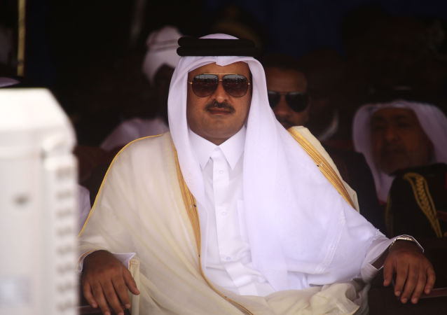 Emir Kataru
