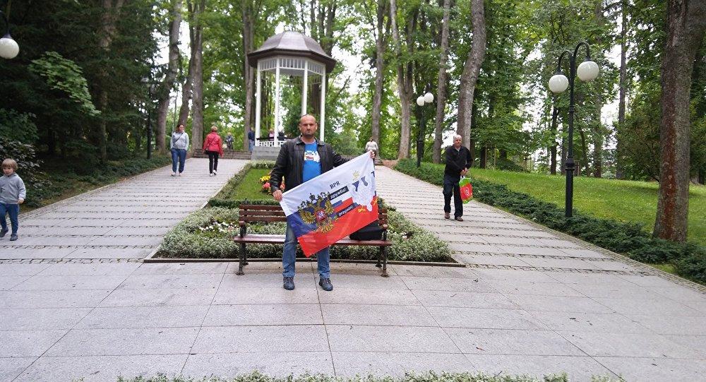 Działania Braterstwa Polsko-Rosyjskiego w Kotlinie Kłodzkiej