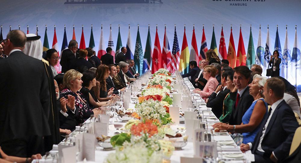 Znalezione obrazy dla zapytania g20