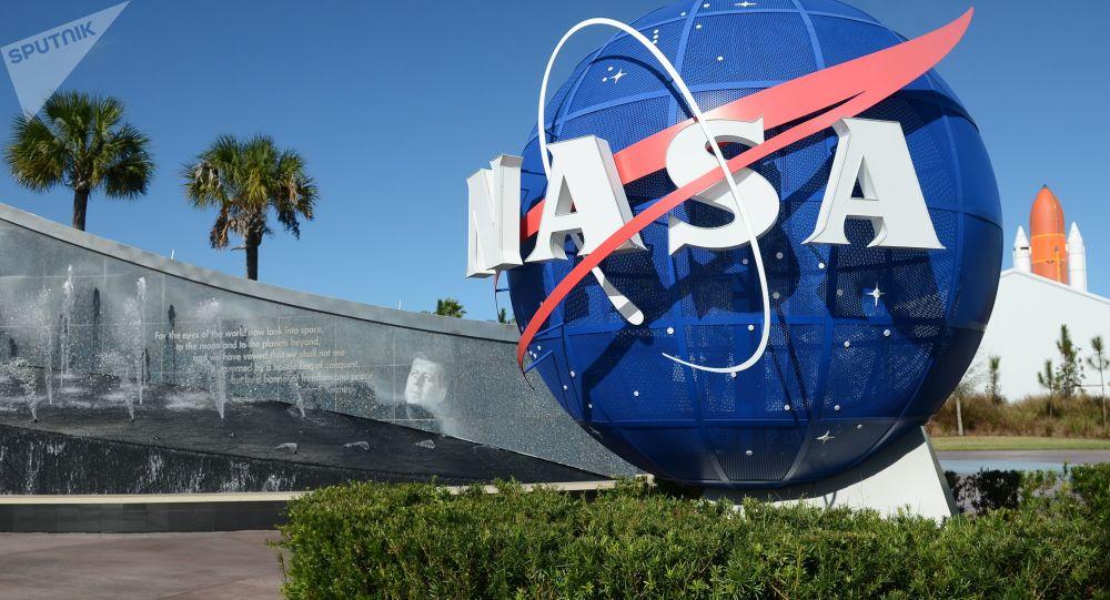 Ośrodek lotów kosmicznych im. J. F. Kennedy'ego na przylądku Canaveral na Florydzie