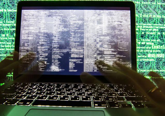 W Rosji zostanie wprowadzone ubezpieczenie przed atakami cybernetycznymi