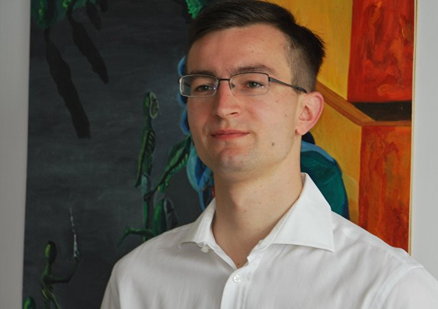 Tomaszem Jankowski
