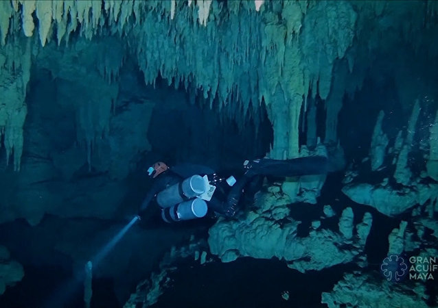 Jaskinia