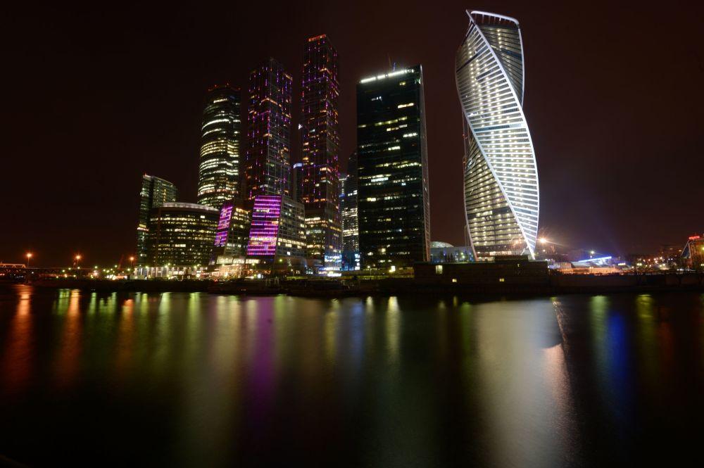 Що станеться з казино в Москві? знайти спосіб оплати онлайн-казино
