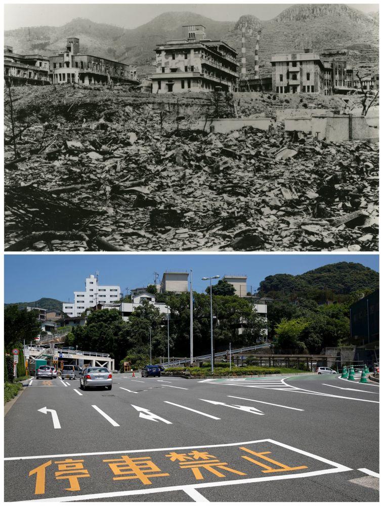 College Medyczny w Nagasaki