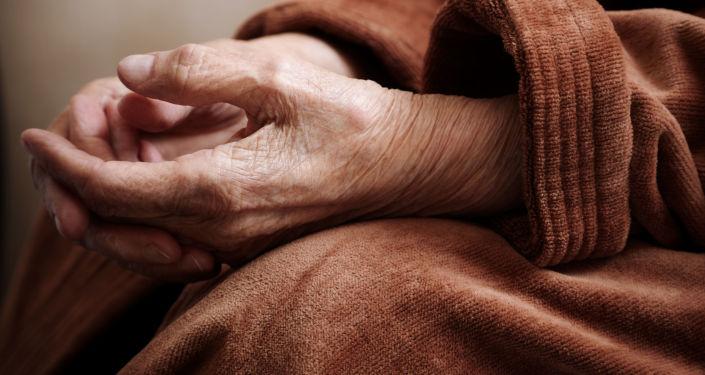 W niedzielę w wieku 117 lat zmarła Japonka Nabi Tajima, uważana za najstarszą osobę na świecie.
