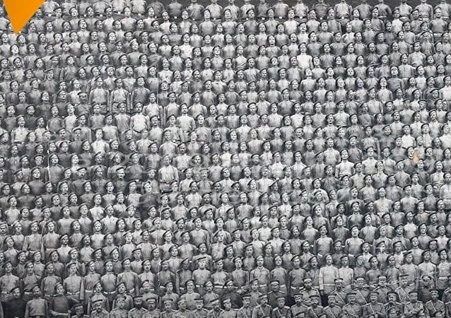 Lejb-Gwardyjski Keksholmski Pułk