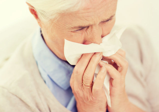 Za dziesięć lat mogą powstać komórki odporne na wirusy, nowotwory, starzenie się, promieniowanie i mrozy