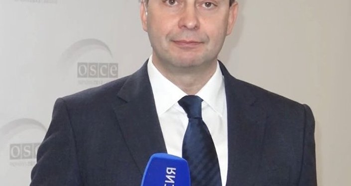 Kirił Wyszynski