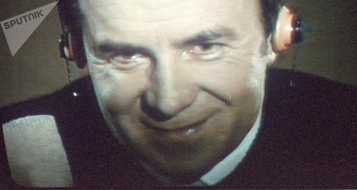 Anatolij Kaszpirowski, 1989