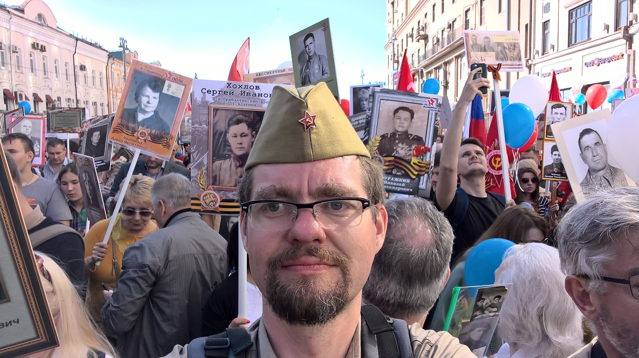 Krzysztof Podgórski, polski publicysta