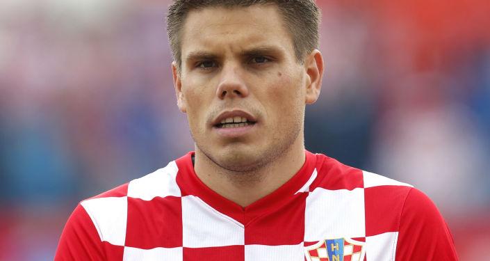 Ognjen Vukojevic