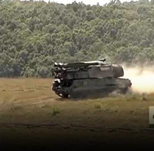 Nowe dowody ws. katastrofy MH17 na Ukrainie