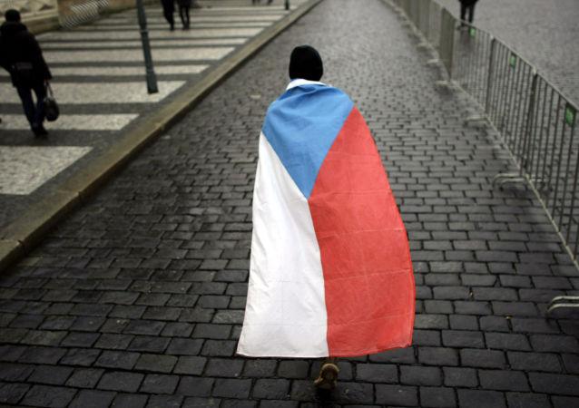 Czechy zastanawiają się nad wycofaniem się z UE