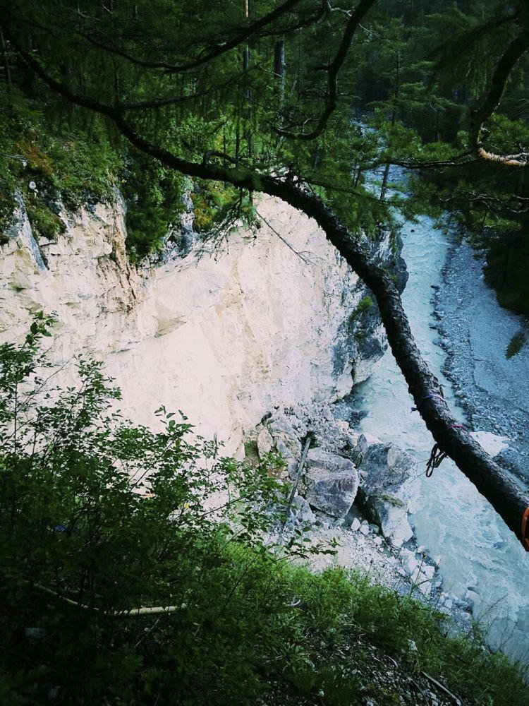 Tunkiński Park Narodowy