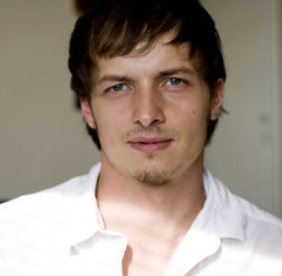 Bartosz Niedzielski